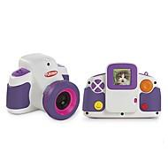 bambini regalo-Akor 1200mage videocamera fotocamera microspur con 32g sd card