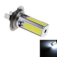 LEDライト - フォグランプ/ヘッドランプ/方向指示灯 ( 6000K 高出力 )