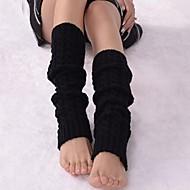 Women Knitwear Gloves , Casual