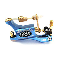 1pc upgrade tattoo machine (meer kleuren)