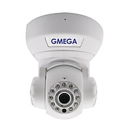 Gmega® 720P Wireless Camera GH-310
