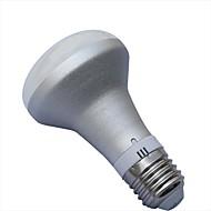 E26/E27 7 W 14 SMD 5630 560-630 LM Warm White / Cool White Globe Bulbs V