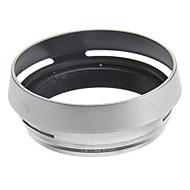 49MM Lens Hood for Fujifilm X100