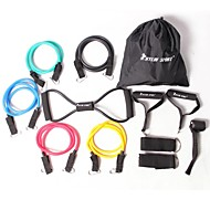 Comprehensive Fitness Pull Rope A  Comprehensive (12 Sets)