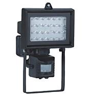 Hoge kwaliteit aluminium spuitgieten Body LED overstroming licht