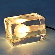 bordslampor 1 lätt enkla moderna konstnärliga