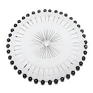черный жемчуг контактный (40шт)