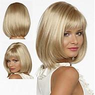 moda cabelo curto peruca scorpio peruca das mulheres com estrondo completa