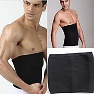 мужчины сжигать жир белье здоровое тело для похудения живота формирователь ленты похудеть