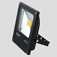 20w hochwertige ip65 wasserdichte LED-Flutlicht im Freien