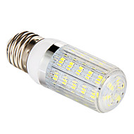 7W E14 / G9 / E26/E27 LED Corn Lights 36 SMD 5730 700 lm Warm White / Natural White AC 220-240 V