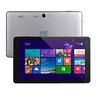 VOYO A1 mini  Windows 8.1 Tablet (Intel Quad-Core,2GB/32GB, 1280*800 IPS, Dual Camera,OTG,WIFI)