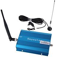 cdma 850MHz Handy-Signal-Booster-Verstärker + Antennen-Kit