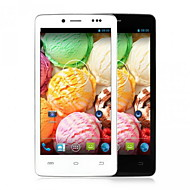 Smartphone 3G (5.0 , Dual Core) - CUBOT - P10 - com