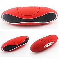 spb01 Oliver Bluetooth kaiutin ja radio / TF kortti / USB