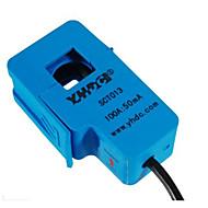 SCT-013-000 0-100A Non-invasive AC current sensor Split Core Current Transformer