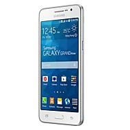 "Samsung Galaxy Grand Prime 5"" Android 4.4 4G smartphone(wifi, GPS,Quad-Core 1.2GHz,1GB RAM, 8GB Rom)"