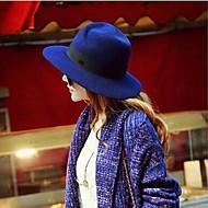 Women's Korean Fashion  Hat