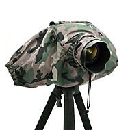 Matin M-7098/7099 / Balck couleurs assorties caméra couvre Canon Nikon [de couleur aléatoire]