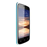 "Cubot GT95 4,0 ""Android 4.2 3G-älypuhelimen (Dual SIM, Dual Core, GPS, Dual Kamera, RAM 512, ROM 4G)"