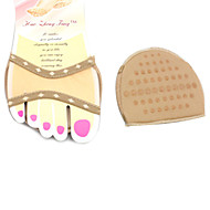 Others Insoles & Accessories for Insoles & Inserts Black / Brown