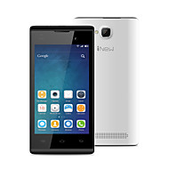 iNew - U1 - Android 4.4 - 3G smartphone (4.0 ,