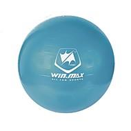 winMAX ® Fitness-Artikel Gymnastikball wmf09648