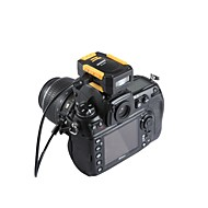 mx-g20m ammattikäyttöön kamera geotagger GPS järjestelmä Nikon D7100 D7000 d5200 D5100, D5000 D3200 D800 D700 D600