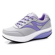 walking kvinners sko joggesko sko flere farger tilgjengelige