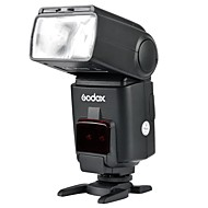 GODOX® TT680/N Flash Speedlite I-TTL GN58 for Nikon DSLR Cameras