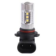 Mlhové světlo/Světlomety Auto 6000K 9005