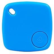 Ny Stil Smarte Bluetooth Nøglefinder Med Selfie Funktion, Støtte Ios Og Andriod