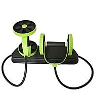 לכל הגוף / בטן תומך ידני להקל על עייפות כללית / מסייע בהורדת משקל / הרפית בטן לאחר לידה / להקל על כאבים ראומטיים / להמריץ את מחזור הדם