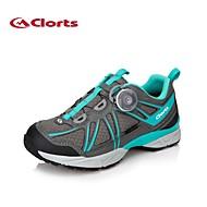 2015 Clorts Women Hiking Trails BOA Waterproof Shoes Outdoor Shoes Walking Shoes Hiking Shoes Trail 3D027B
