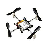 geeetech crazyflie nano quadcopter kit 10-dof nem összeszerelt