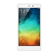"XIAOMI Note 5.7""Android 4.4 Smartphone(Dual Camera,HiFi,Snapdragon 801 ,2.5Ghz,Quad Core,3GB RAM,64GB ROM)"