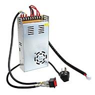 29 12v 350W geeetech s-350-12 AC / DC מיתוג אספקת חשמל למדפסת 3D