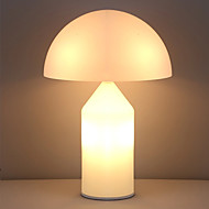 lámparas de escritorio maishang® protección ocular rústico