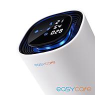 easycare® Mini Plasma töten Bakterien Auto Ionisator Tisch / Auto-Luftreiniger für Haus / Büro