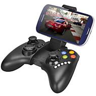- Controllers Kunststoff - Bluetooth - Mini/Neuheit/Wiederaufladbar/Controller