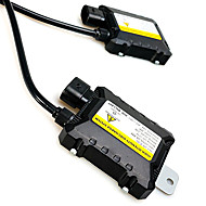 12V 55W H1 Slim Hid Xenon Ballasts for Hid Lights