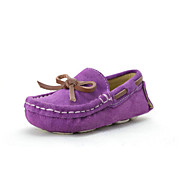 Children's Shoes Casual Leather Loafers More Colors available