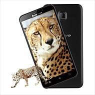 """レノボa916 5.5 """"アンドロイド4.4 LTEスマートフォン(デュアルSIM、WIFI、GPS、オクタコア、1ギガバイト+ 8ギガバイト、13mp、2500ah電池)"""