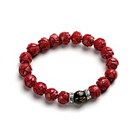 PEROY Ladies'/Women/Women's/Couples' Fashion With Non Stone Bracelet