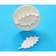 čtyři-c velký cesmíny guma pasta / fondán pístové frézy, klasické dort Dekorační materiály 1ks