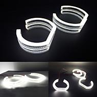 차 - LED - LED 엔젤 아이 ( 6000K