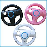 גלגל Wii של נינטנדו לKart מריו עבור נינטנדו wii