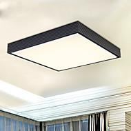 埋込式 ,  現代風 ペインティング 特徴 for LED メタル リビングルーム ベッドルーム ダイニングルーム 研究室/オフィス キッズルーム
