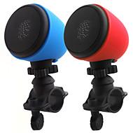 The New Bike Bluetooth Stereo Mini Portable Mini Speaker