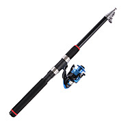 cheap fishing rods online | fishing rods for 2017, Fishing Reels